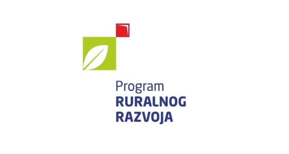 Pravilnik o provedbi tipa operacije 6.4.1. »Razvoj nepoljoprivrednih djelatnosti u ruralnim područjima« iz Programa ruralnog razvoja Republike Hrvatske za razdoblje 2014. – 2020.