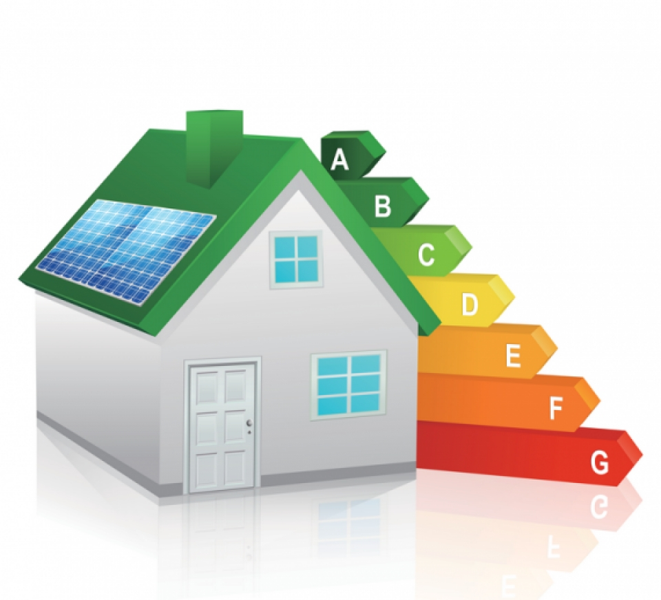 Informacija o statusu pripreme Poziva za energetsku obnovu obiteljskih kuća