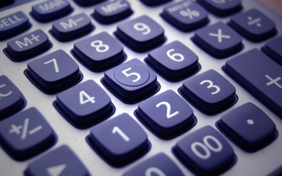Savjetodavna služba objavila novi kalkulator za izračun ekonomske veličine poljoprivrednog gospodarstva